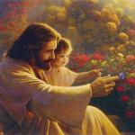 Jesus_criança-amor