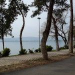 Iznik, Turquia