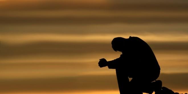 Sofrimento: um caminho para a vitória