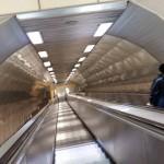 Metro Sisli 1803 3