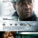 Flight - O Filme