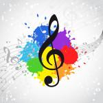 música cifra