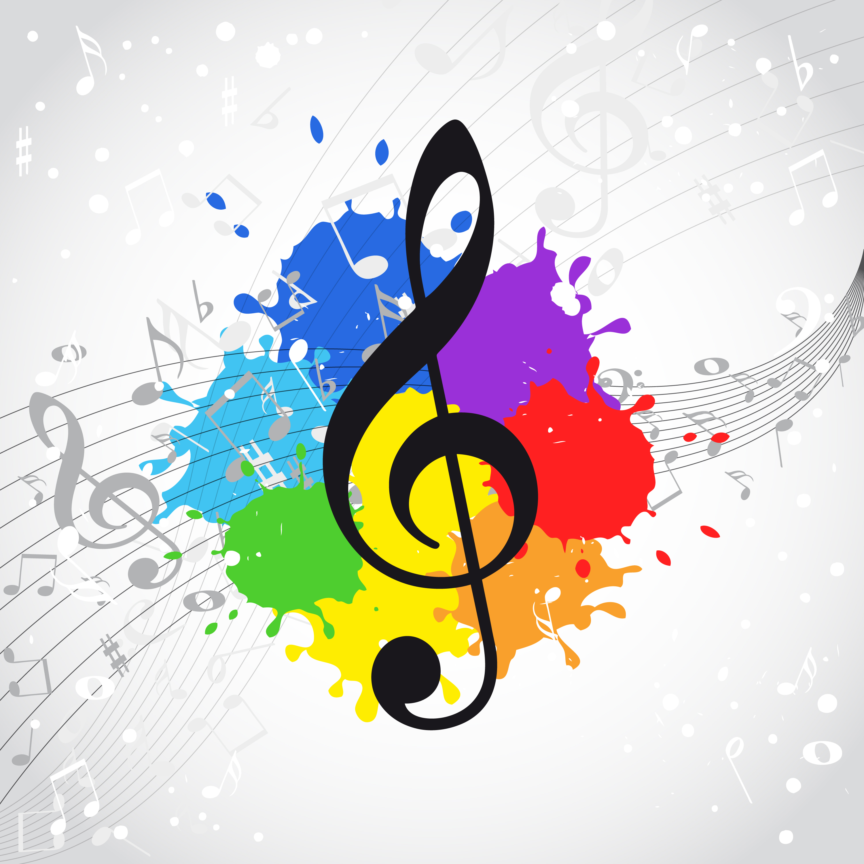 Crônicas de Istambul: Aqui tem música brasileira