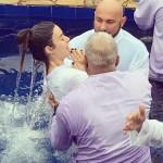 batismo-thaila-ayla