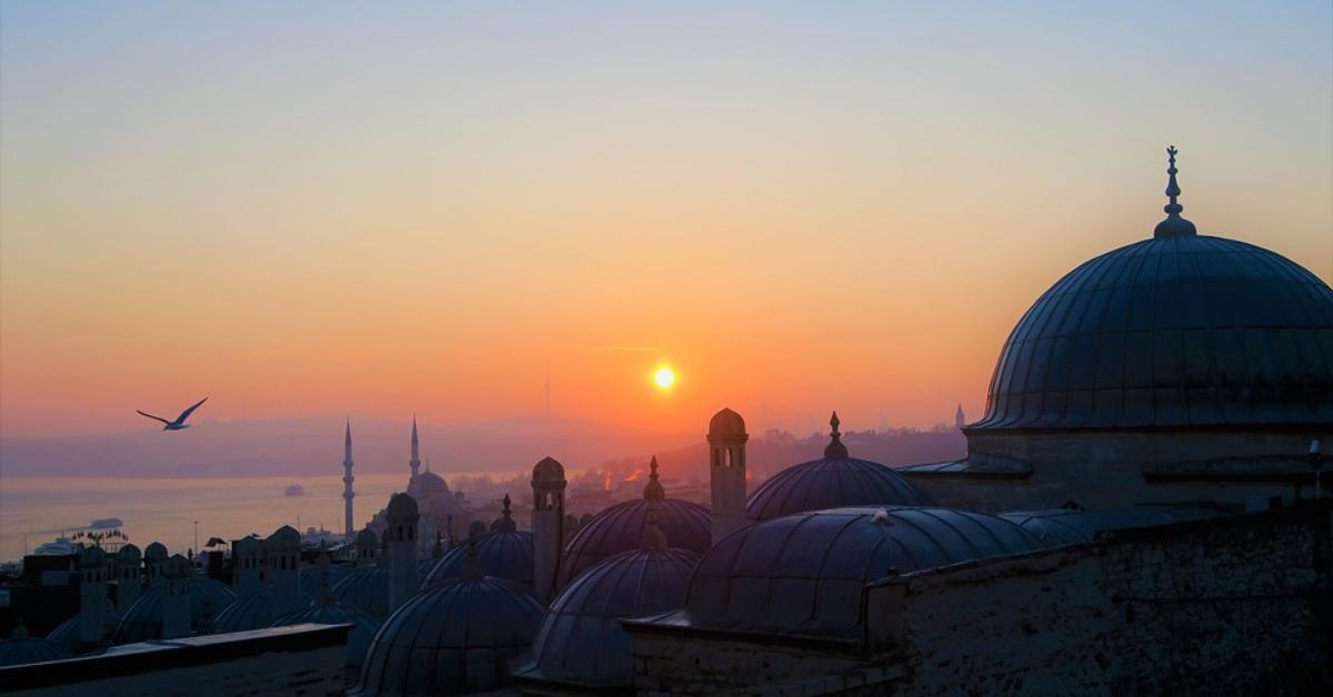 Painel Gospel: uma nova maneira de conhecer e praticar a religião cristã
