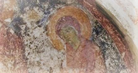 Turquia: Arqueólogos encontram tumba que pode ser de São Nicolau, mais conhecido como Papai Noel
